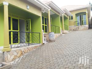 Brand New Single Room Self Contained In Kyaliwajjala For Rent | Houses & Apartments For Rent for sale in Central Region, Kampala