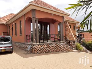 Kisaasi New Double House For Rent | Houses & Apartments For Rent for sale in Central Region, Kampala