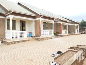 Bukoto 2 Bedroom House For Rent | Houses & Apartments For Rent for sale in Central Region, Kampala