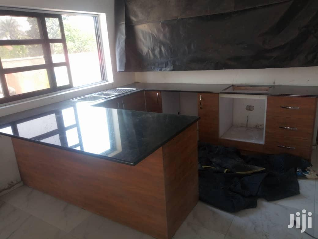 Construction Sevices | Other Services for sale in Kampala, Central Region, Uganda