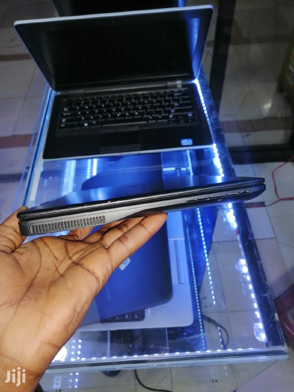 Laptop Dell Latitude E7450 4GB Intel Core I5 HDD 500GB   Laptops & Computers for sale in Kampala, Central Region, Uganda