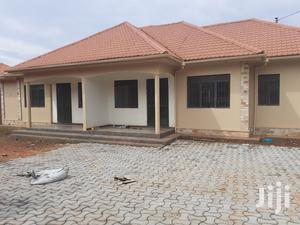 Najjera 2 Bedroom House For Rent C | Houses & Apartments For Rent for sale in Central Region, Kampala