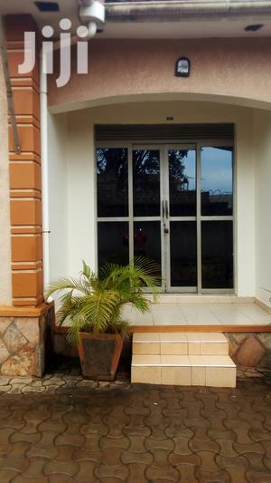 Brand New Double Rooms Self Contained House for Rent | Houses & Apartments For Rent for sale in Central Region, Kampala