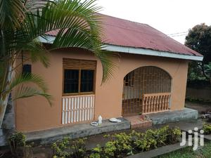 2 Bedroom House For Rent | Houses & Apartments For Rent for sale in Central Region, Kampala