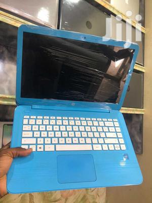 Laptop HP Stream 11 Pro G3 2GB Intel Core 2 Duo SSD 32GB   Laptops & Computers for sale in Central Region, Kampala