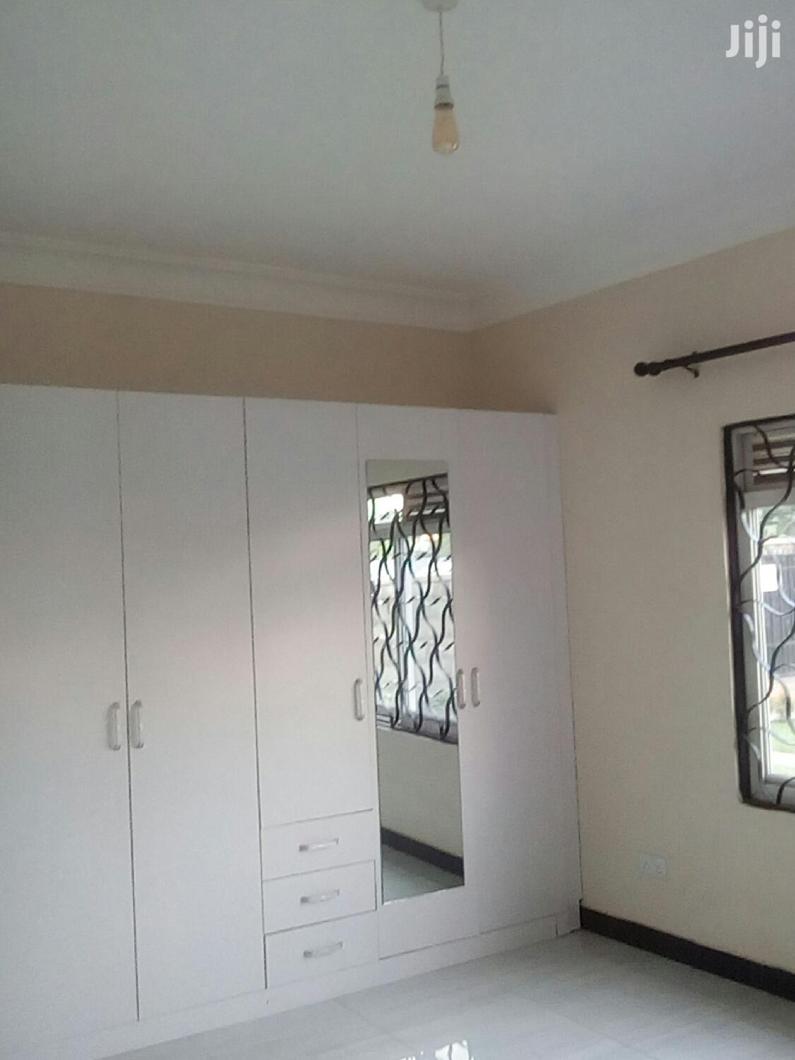 Standaloni House for Rent in Namugongo | Houses & Apartments For Rent for sale in Wakiso, Central Region, Uganda