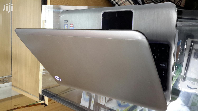 Archive: Laptop HP Pavilion Dv6 4GB Intel Core I5 HDD 320GB