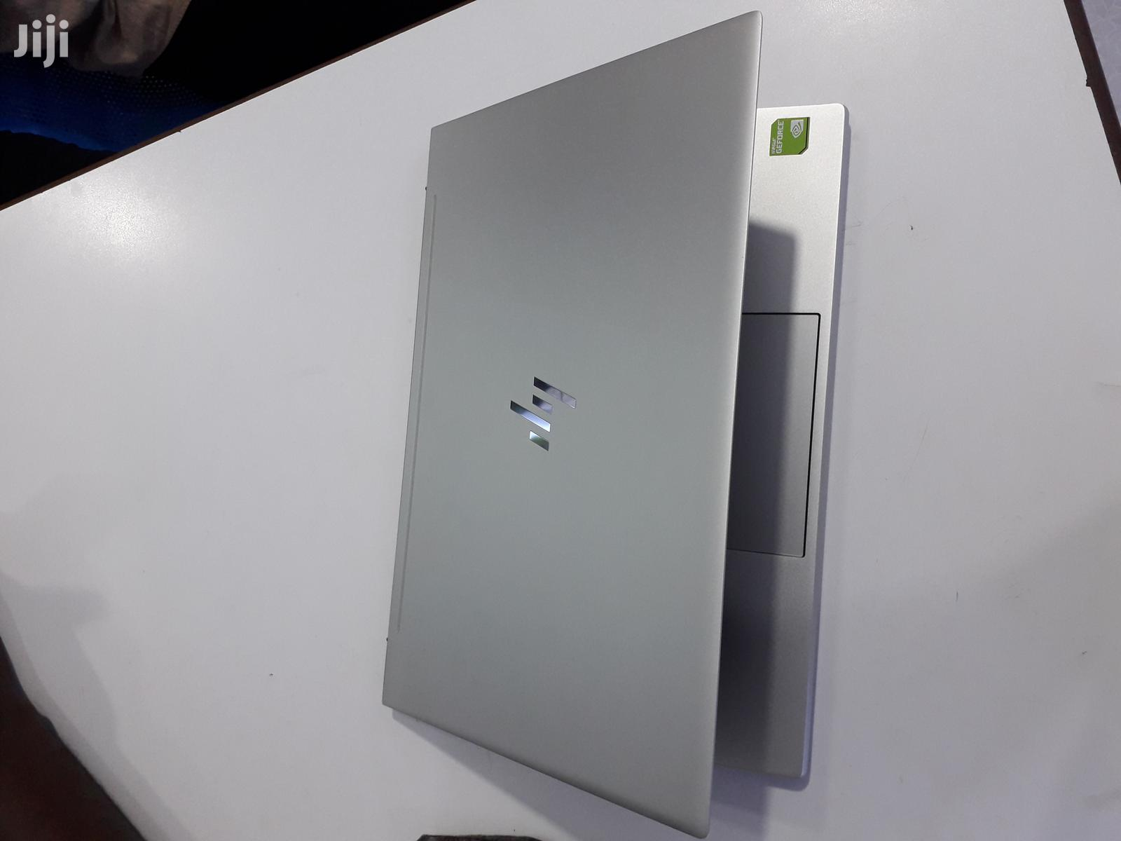 Archive: Laptop HP Envy X360 13z 8GB Intel Core i5 SSHD (Hybrid) 256GB