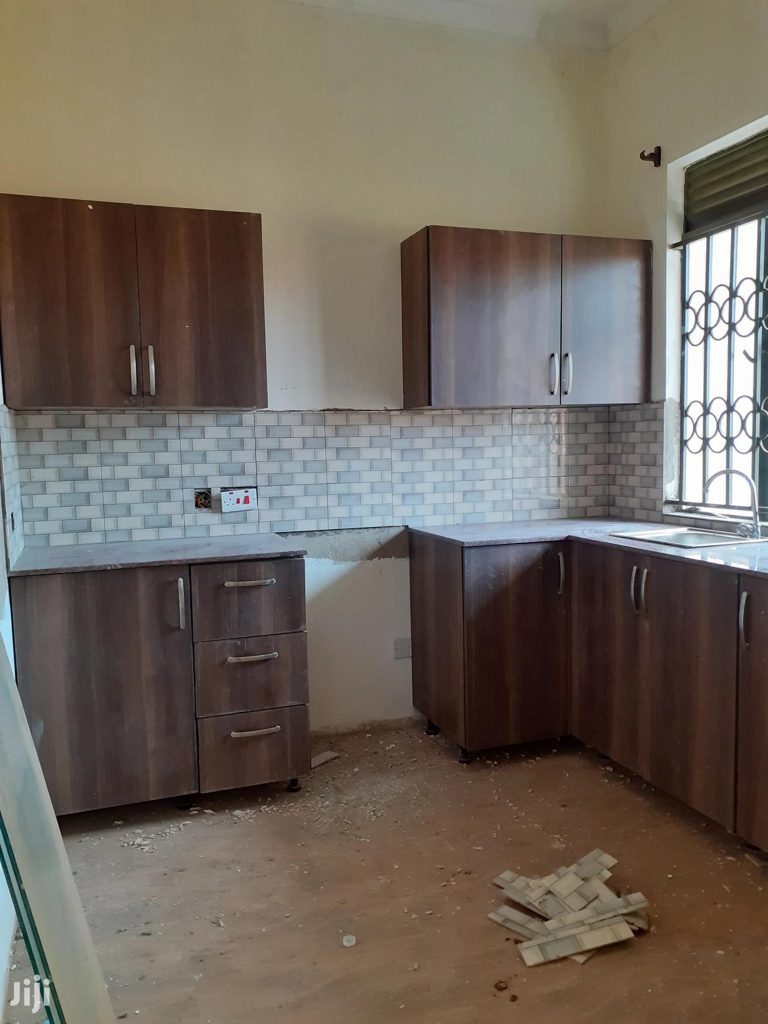 Najjera 2 Bedroom House For Rent C   Houses & Apartments For Rent for sale in Kampala, Central Region, Uganda