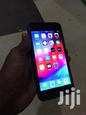 Apple iPhone 6 Plus 64 GB Gray   Mobile Phones for sale in Central Region, Kampala