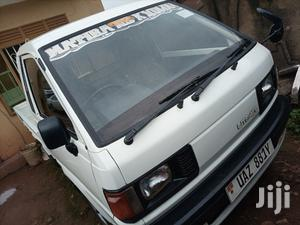 Toyota Liteace Lowbed | Trucks & Trailers for sale in Central Region, Kampala