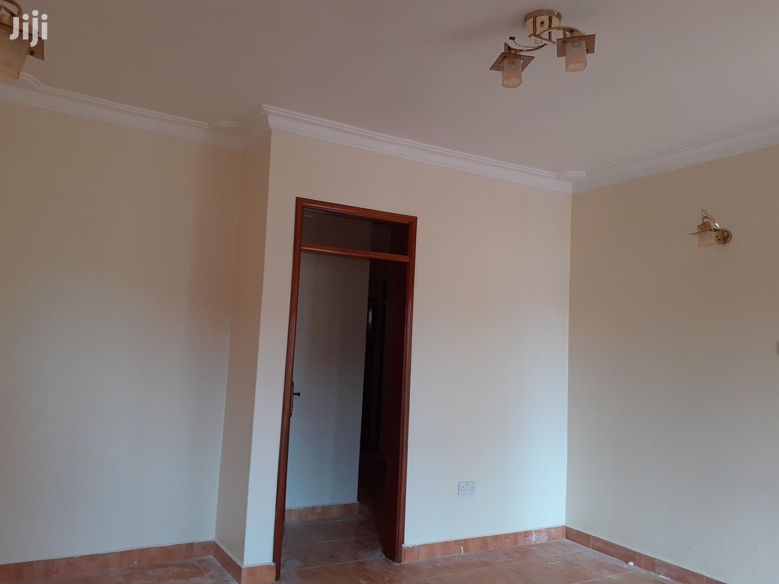 Najjera 2 Bedroom House For Rent F8 | Houses & Apartments For Rent for sale in Kampala, Central Region, Uganda