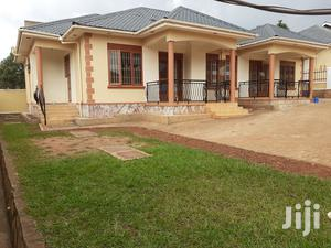 Najjera 2 Bedroom House For Rent F8 | Houses & Apartments For Rent for sale in Central Region, Kampala