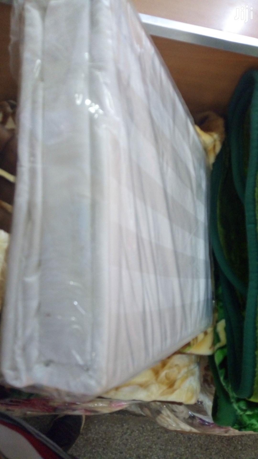 White Cotton Duve Covers   Home Accessories for sale in Kampala, Central Region, Uganda