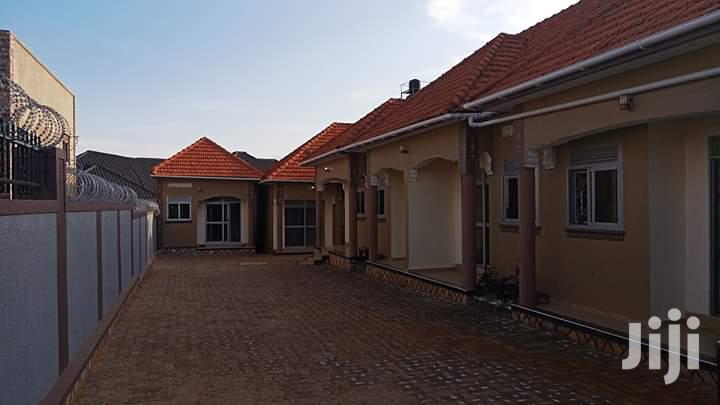 Archive: Kira 7 Rental Houses For Sale