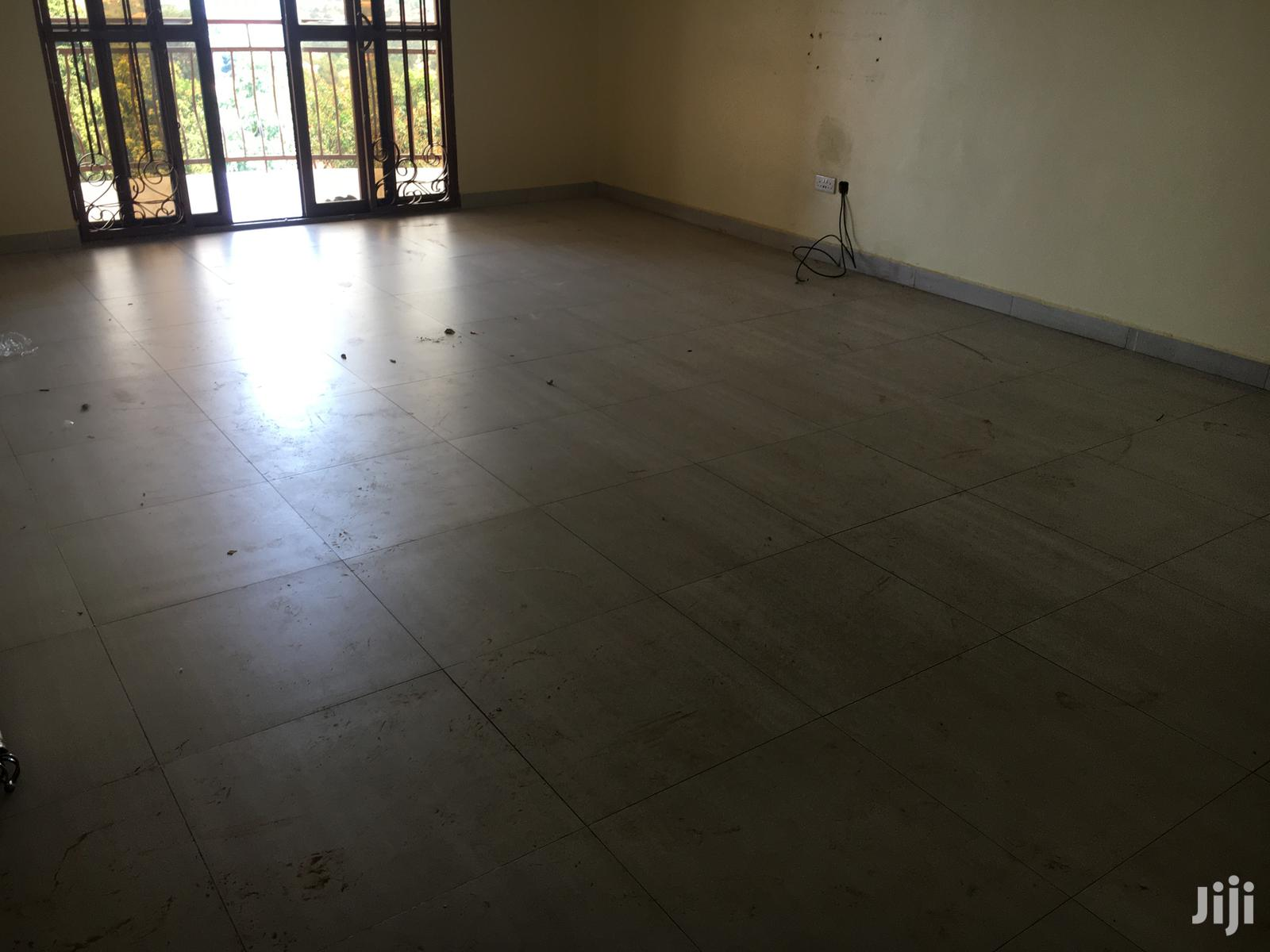 House For Rent Double Room Self Contained In Kisaasi   Houses & Apartments For Rent for sale in Kampala, Central Region, Uganda
