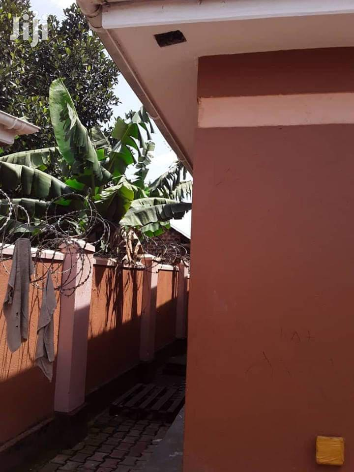 3 Bedroom House In Namugongo Mbalwa For Sale | Houses & Apartments For Sale for sale in Kampala, Central Region, Uganda