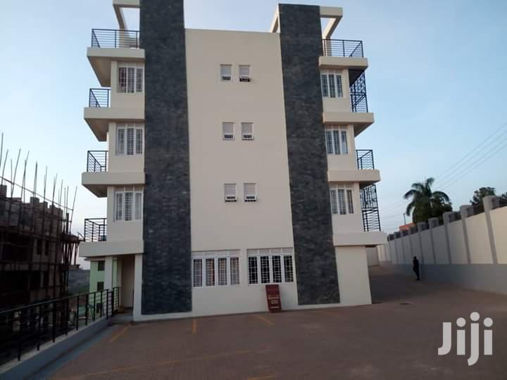 3 Bedroom Condominium Apartment for Sale at Nalya, It Has 2 Bathrooms