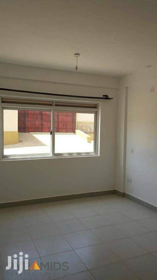 Naalya_housing_estate 3 Bedroom Apartment for Sale