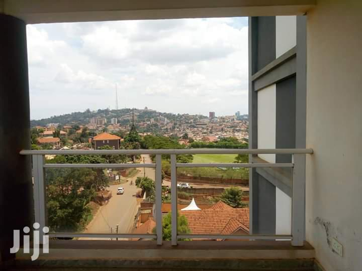 Three Bedroom House In Bukoto For Sale   Houses & Apartments For Sale for sale in Kampala, Central Region, Uganda