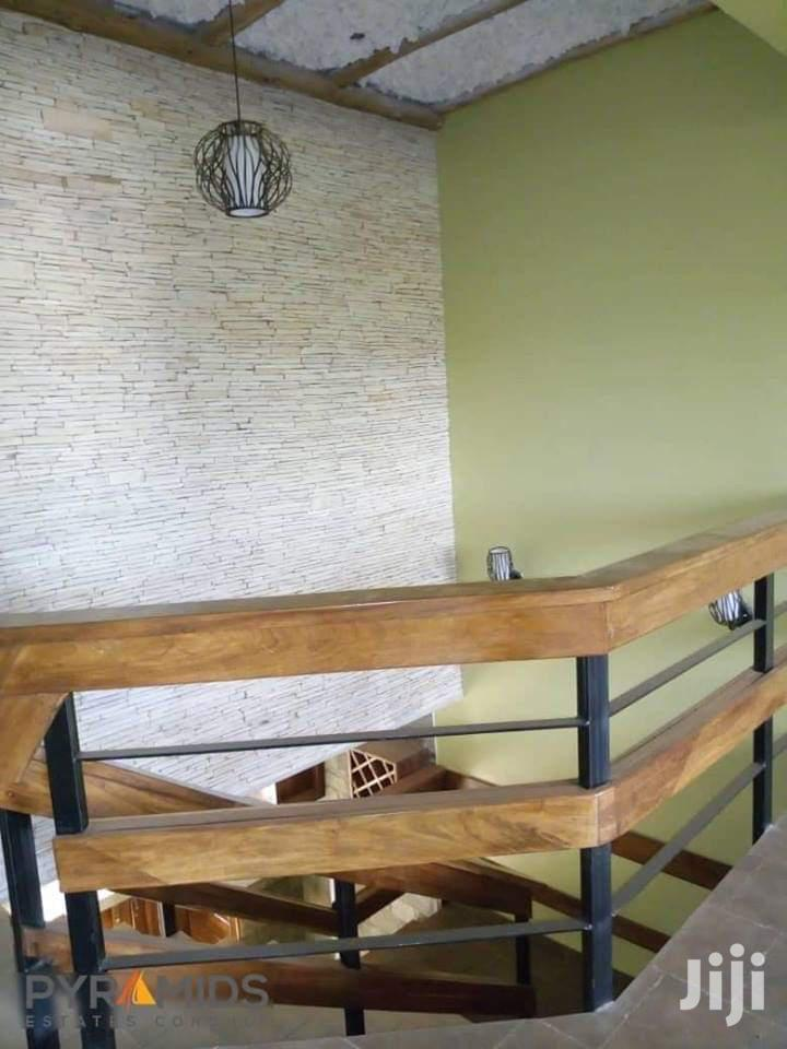 Ntinda  4 Bedroom Standalone House for Rent. Rent Price: 1500$ | Houses & Apartments For Rent for sale in Kampala, Central Region, Uganda