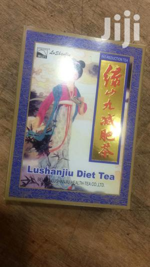 Weight Loss Tea | Vitamins & Supplements for sale in Central Region, Kampala