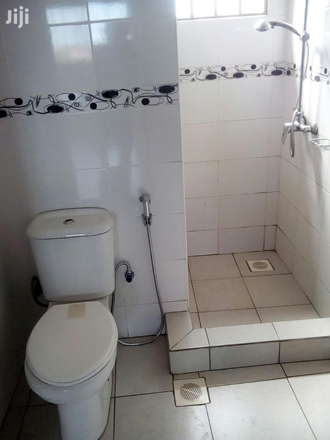 Three Bedrooms Apartiment For Rent In Ntinda   Houses & Apartments For Rent for sale in Kampala, Central Region, Uganda