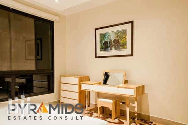 Archive: Bugolobi 3 Bedroom Fully Furnished Apartment For Rent