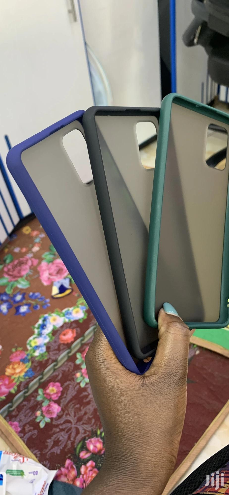 Protective Cover   Accessories for Mobile Phones & Tablets for sale in Kampala, Central Region, Uganda