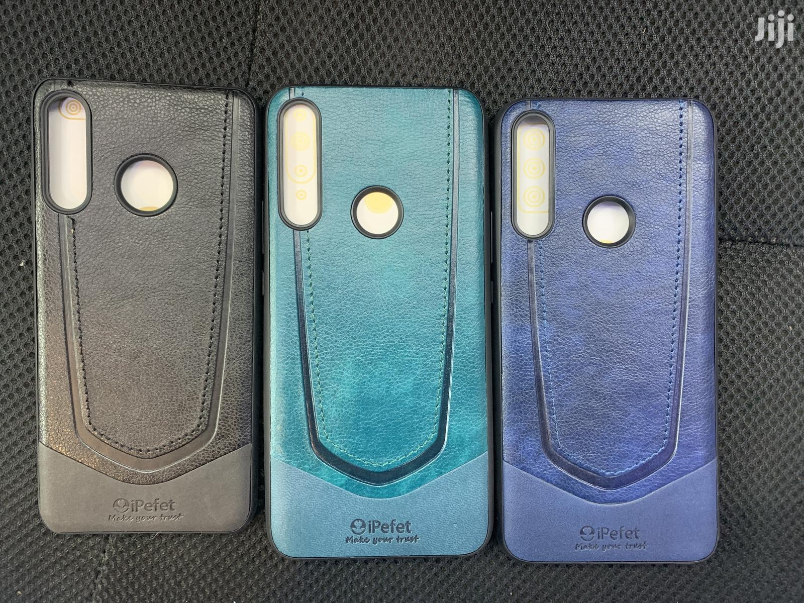 Iperfect Covers   Accessories for Mobile Phones & Tablets for sale in Kampala, Central Region, Uganda