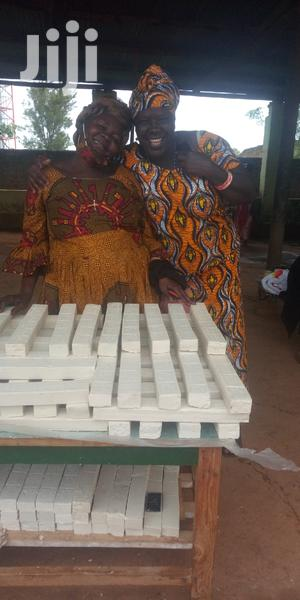 Buy Your Shares Now and Be Part of Us in Makingmoney | Manufacturing Services for sale in Central Region, Kampala