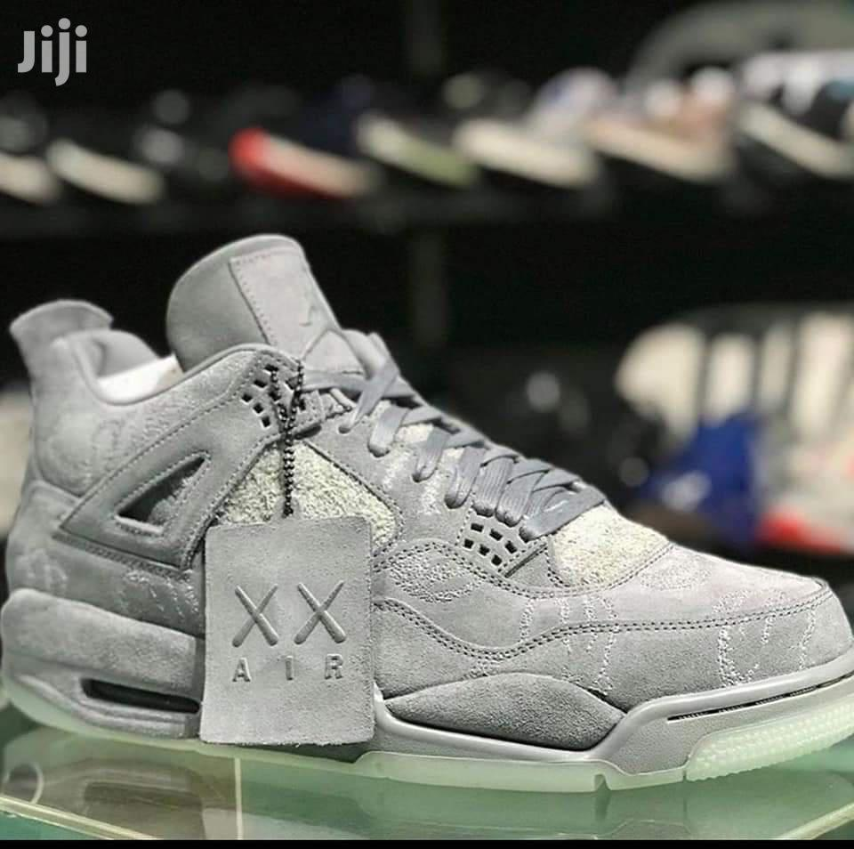Quality Sneakers | Shoes for sale in Kampala, Central Region, Uganda