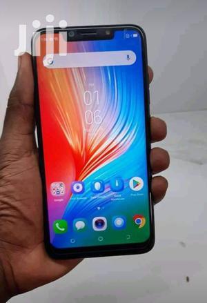 Tecno Camon 11 Pro 64 GB Blue | Mobile Phones for sale in Central Region, Kampala