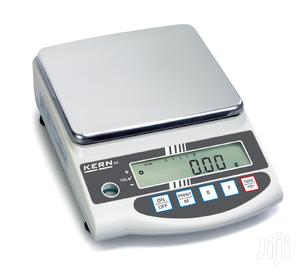 Kern ED Table Top Durable Water Sink In Scales | Store Equipment for sale in Central Region, Kampala