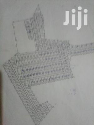 Good Residential Plots of Land in Mpoma