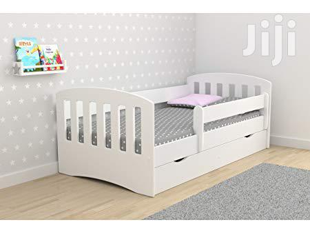 Kids Bed 3by5 New