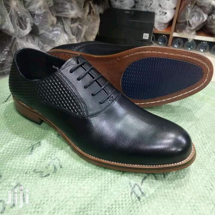Men Classic Shoes | Shoes for sale in Kampala, Central Region, Uganda