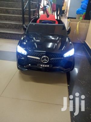 Kids Rechargeable Car With Remote   Toys for sale in Central Region, Kampala