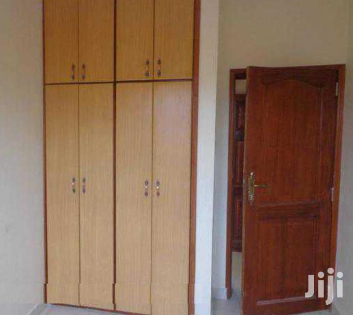 Rubaga Two Bedroom Apartment For Rent | Houses & Apartments For Rent for sale in Kampala, Central Region, Uganda