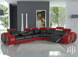 Rounds Section Sofas   Furniture for sale in Central Region, Kampala