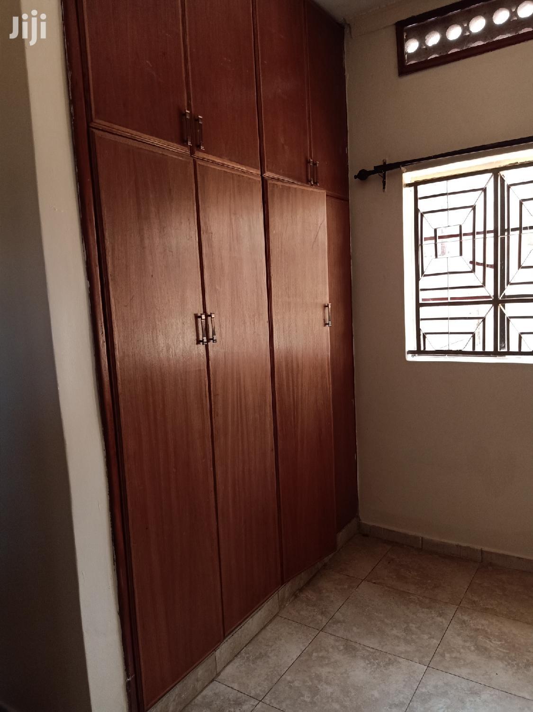 Najjera 2 Bedroom House For Rent P | Houses & Apartments For Rent for sale in Kampala, Central Region, Uganda