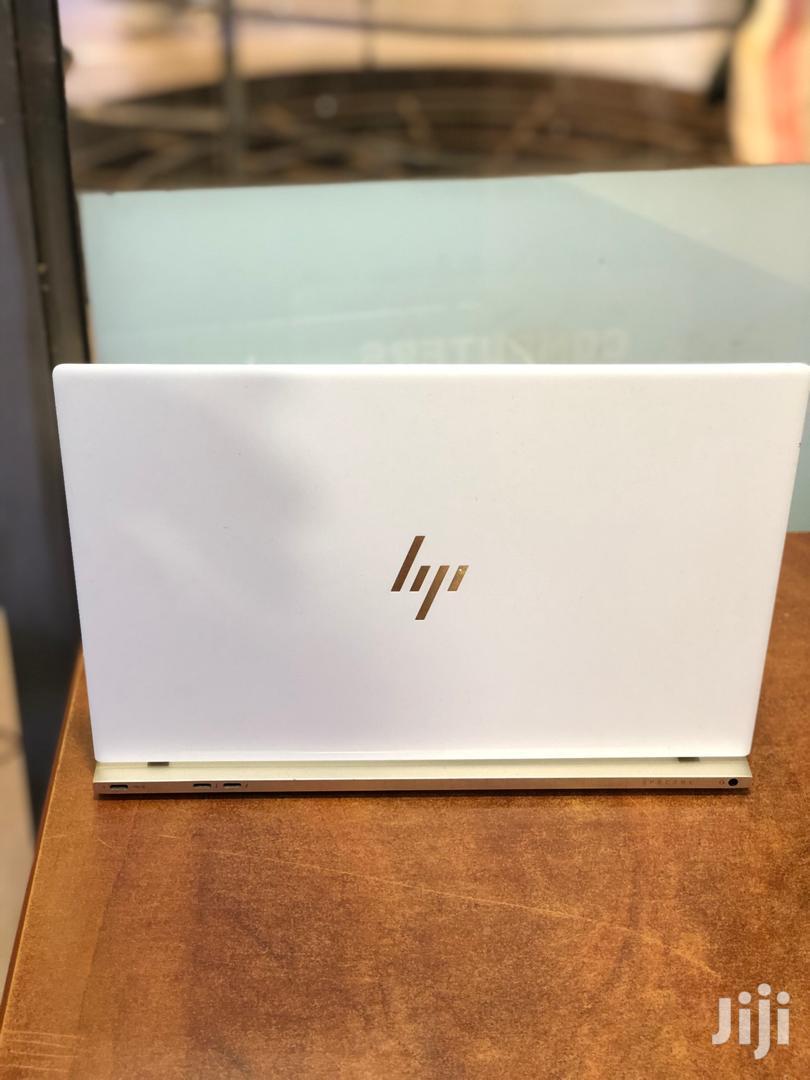 New Laptop HP Spectre 13 8GB Intel Core I5 SSD 256GB | Laptops & Computers for sale in Kampala, Central Region, Uganda