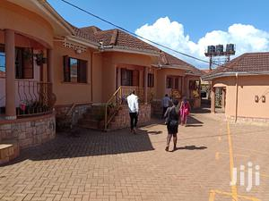 Najjera 2 Bedroom House For Rent P | Houses & Apartments For Rent for sale in Central Region, Kampala