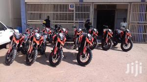 New Motorcycle 2020 Brown   Motorcycles & Scooters for sale in Eastern Region, Kamuli