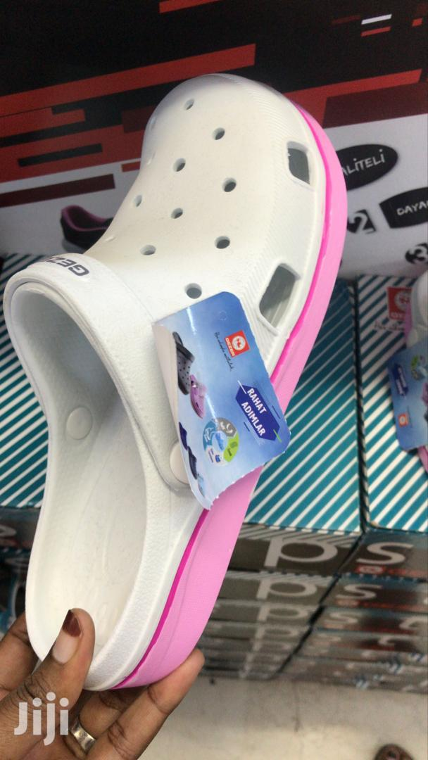 Quality Crocs | Shoes for sale in Kampala, Central Region, Uganda