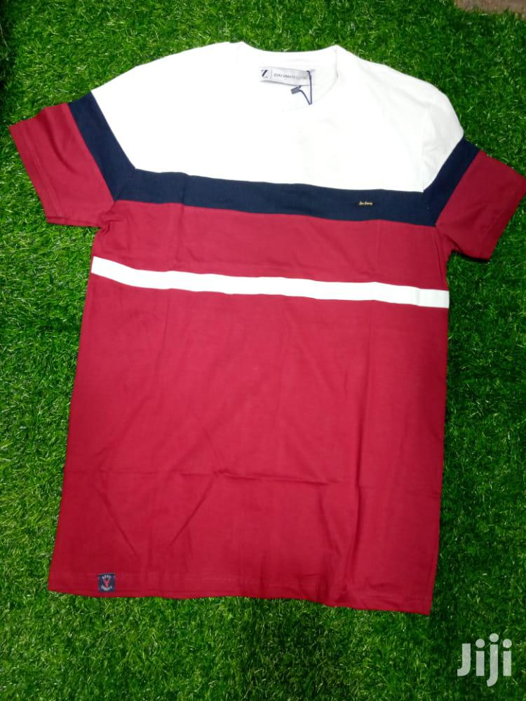 Original Polo T-Shirts | Clothing for sale in Kampala, Central Region, Uganda