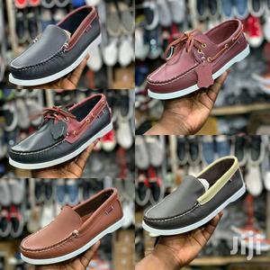 Original Sebago | Shoes for sale in Central Region, Kampala