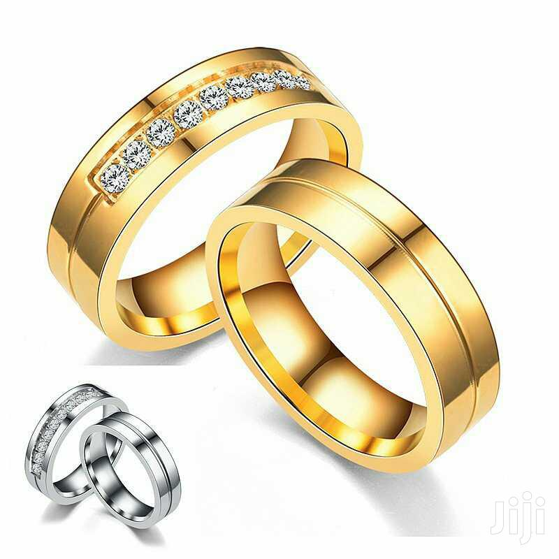 Excusite Engagement Rings