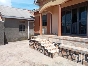 Very Nice Home on Quicksale Is Found Here in Namasuba Ndejje | Houses & Apartments For Sale for sale in Central Region, Kampala