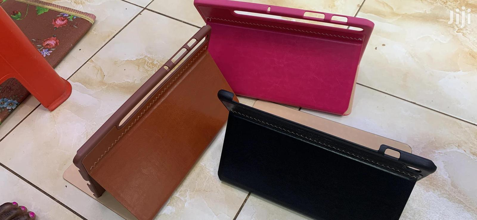 Kaku Tab And iPad Covers | Accessories for Mobile Phones & Tablets for sale in Kampala, Central Region, Uganda